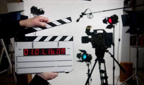 Traži se obična kuća za potrebe snimanja filma