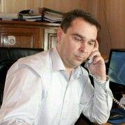 HDZ-ovcu Krsti Ramiću sudit će se za krivotvorenje isprave i davanje lažnog iskaza