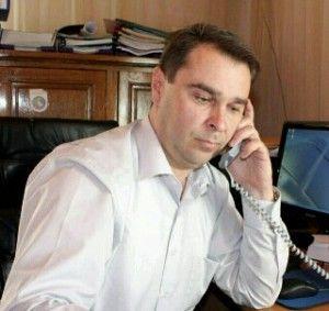 starigrad_krste ramic-1-320x302