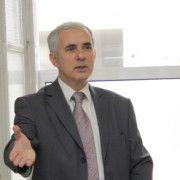 Župan Zrilić posjetit će Tvornicu mreža i ambalaže u Biogradu