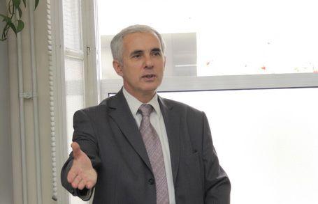 Izjave ministrice Anke Mrak Taritaš naljutile župana Zrilića