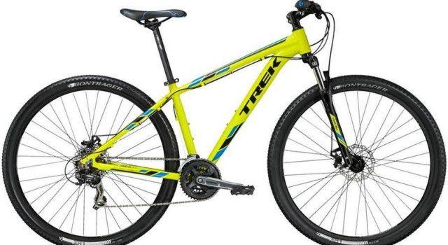 VELIKA AKCIJA Jučer ukradeno deset bicikala u Zadru