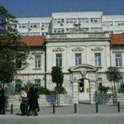 DUGE LISTE ČEKANJA Zadarskoj bolnici hitno trebaju novi mamograf i ultrazvuk