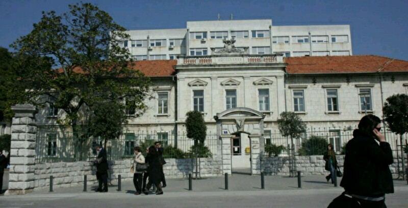 Bolnica 09