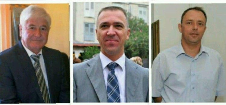 ANKETA – NAČELNICI Bugarija zaostaje za Baričevićem, Martinac i Šarić pretekli Lončara