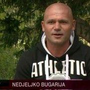 NEDJELJKO BUGARIJA IDE NA FARMU U reality show ulazi profesionalni vojnik iz Bibinja!