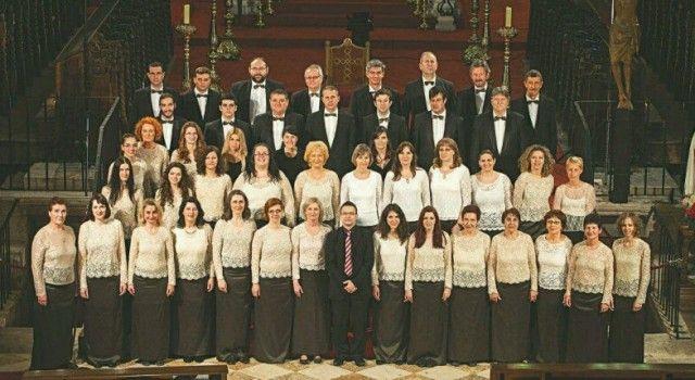Članovi HPGD-a Zoranić nastupili u Crnoj Gori