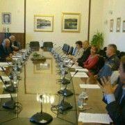Održana sjednica Vijeća za prevenciju kriminaliteta na području Zadarske županije