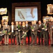 48 PRIJEDLOGA ZA JAVNA PRIZNANJA Pročitajte tko je nominiran za nagrade Grada Zadra
