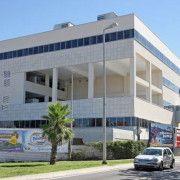 IZ MINISTARSTVA TVRDE: Poliklinika će pacijentima vrata otvoriti za šest mjeseci