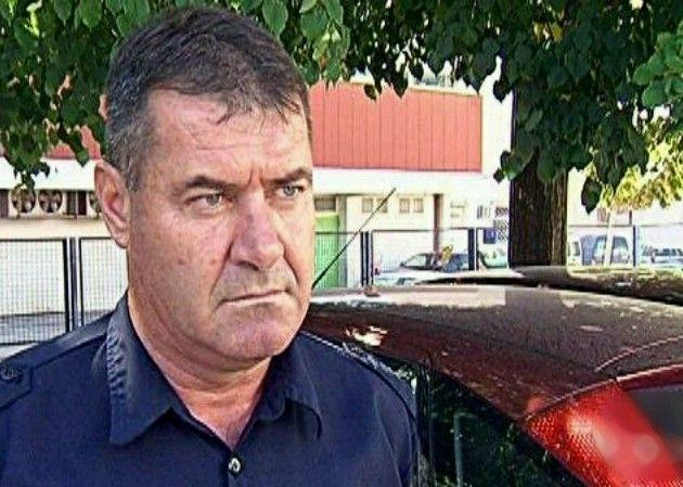 Šoša: Građani Zadarske županije mogu telefonom dobiti vatrogasce, sve je u redu