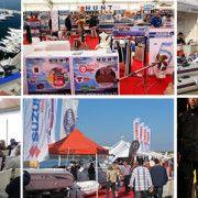 U ČETVRTAK OTVORENJE Biograd Boat Show najveći sajam plovila u Hrvatskoj!