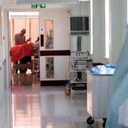 Još 6 osoba s područja Zadarske županije ima korona virus; Ukupno 27 zaraženih