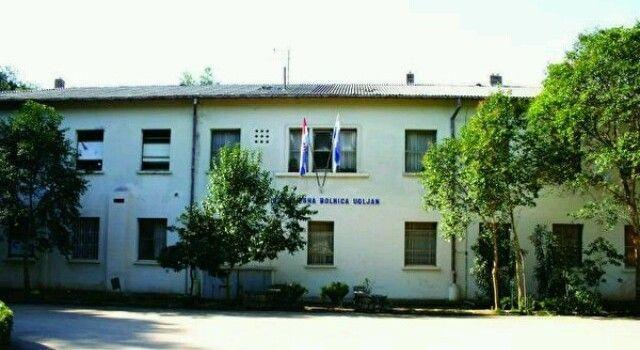 Psihijatrijska bolnica Ugljan obilježava 60 godina od svog osnutka