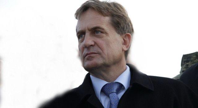 Kalmeta zabranio Šoši da dolazi na predizborne skupove HDZ-a