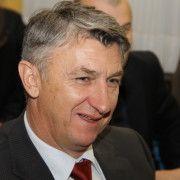 Loš župan – Longinu okreću leđa suradnici, stranački kolege, načelnici…