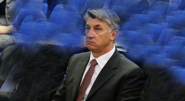 Ako HDZ pobijedi, Božidara Longina čeka mjesto predsjednika Uprave Hrvatskih šuma?!