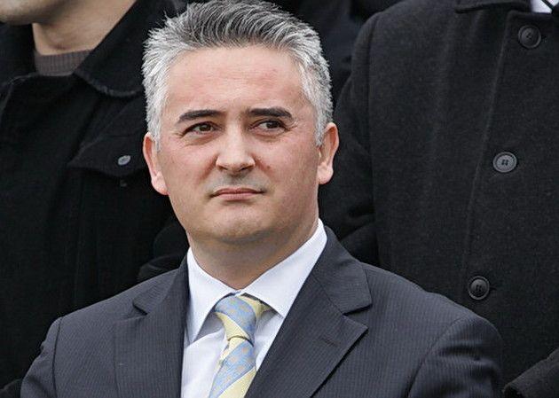 Đani Bunja, kandidat za župana: Što je gradska vlast Zadranima dala za dar?