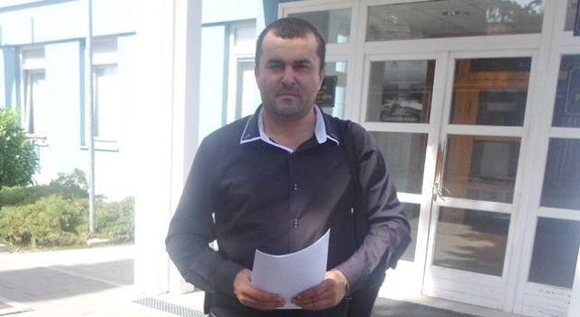 OPĆINSKI SUD U ZADRU OSLOBODIO VRSALJKA Kovačić najavljuje da će pravdu tražiti u Strasbourgu!