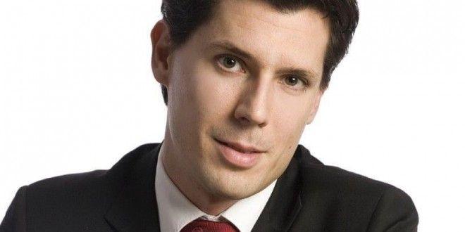 Davor Prtenjača uvršten na vrh top-liste najboljih njemačkih odvjetnika!