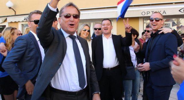 PROČITAJTE KOJI ČLANOVI SU IZABRANI Novi Gradski odbor HDZ-a i izaslanici za izbornu skupštinu