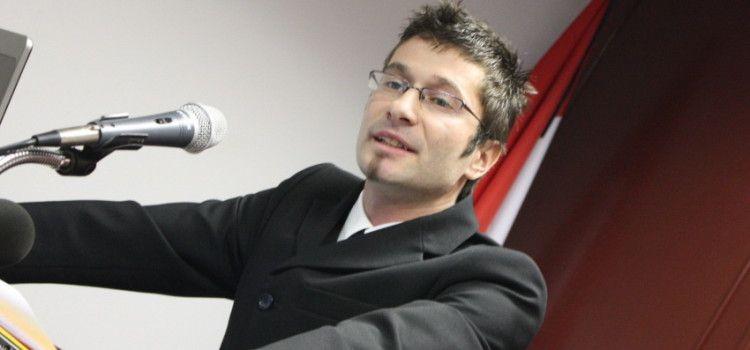 IVAN SAMUBUNJAK: Dogradonačelnika Biograda i vrh HDZ-a prijavit ćemo za zlouporabu položaja i ovlasti!
