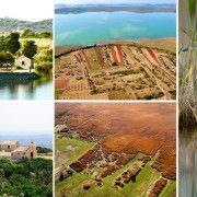 Obilježavanje Dana Parka prirode Vransko jezero