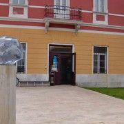 Muzej antičkog stakla u Zadru obilježava 10. godišnjicu rada