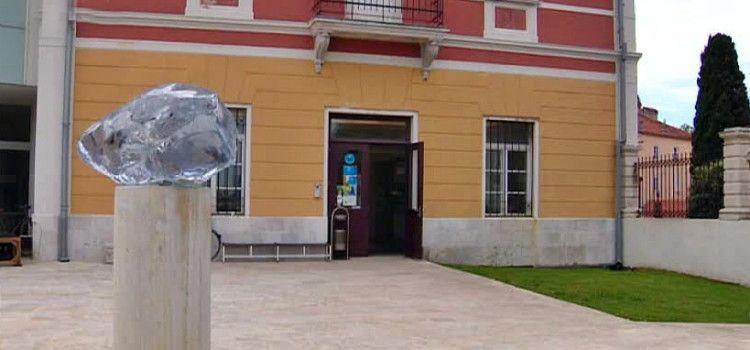 Dvije nove izložbe u Muzeju Antičkog stakla