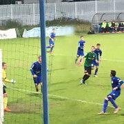 Novi sponzor HNK Zadar je tvrtka SuperSport