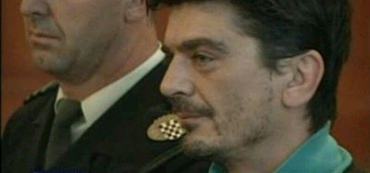VRHOVNI SUD UKINUO PRESUDU Paravinji će se suditi po treći put za ubojstvo Antonije Bilić