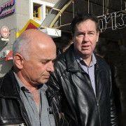 TAKSISTI PRIJETILI PREMLAĆIVANJEM I SMRĆU SINDIKALNOM POVJERENIKU Šimunov tražio zaštitu policije!