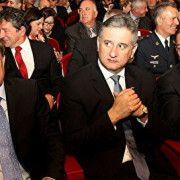 IZBORI Karamarkovo obećanje o 1.000 eura za bebe zainteresiralo građane