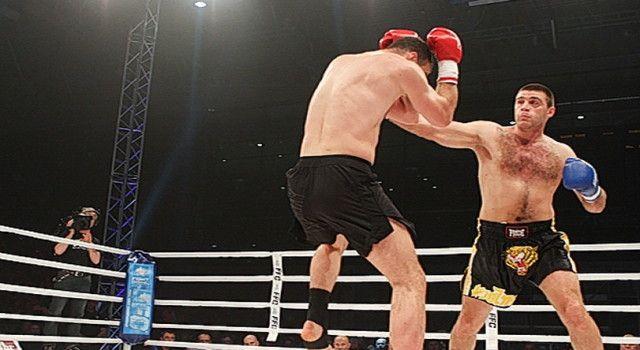 SVJETSKO PRVENSTVO Ante Verunica pobjedio Turčina Kepeneka, te se bori u finalu