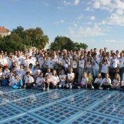 SVJETSKI DAN ŠEĆERNE BOLESTI U Zadarskoj županiji od dijabetesa boluje 40-ero djece