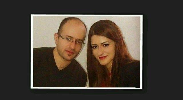 TUŽNA VIJEST IZ KBC RIJEKA Preminula beba bračnog para Kajtazi