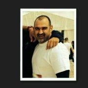 Pretučeni vlasnik Maraschina Dejan Marković leži u bolnici, policija traga za napadačima