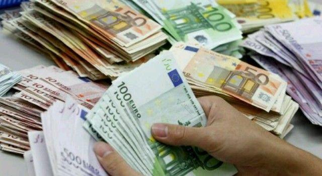 PAG DOBIO MILIJUNAŠA Na Eurojackpotu osvojio šest milijuna kuna!