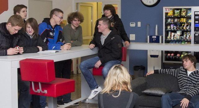 Srednjoškolci i studenti mogu stjecati Microsoft certifikate u Algebri