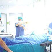 Zadarska županija ima 56 osoba zaraženih korona virusom; dvoje je novih