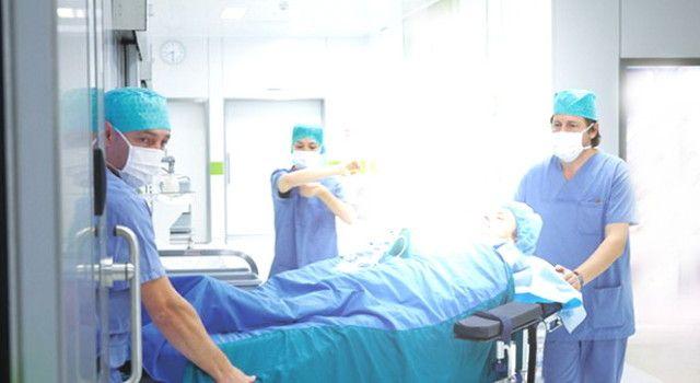 Na području županije 8 novih slučajeva zaraze korona virusom, jedna osoba na respiratoru