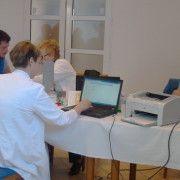 U ČETVRTAK Akcija dobrovoljnog darivanja krvi u Preku
