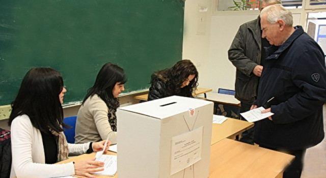 OBJAVLJUJEMO Koliko preferencijalnih glasova su dobili zadarski kandidati?
