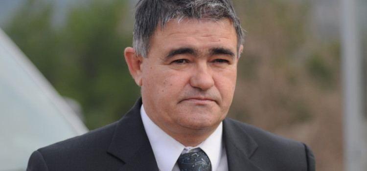 TUŽBA DORH-A: Općina Novigrad protuzakonito se uknjižila na zemljište od 39.731 hektar!