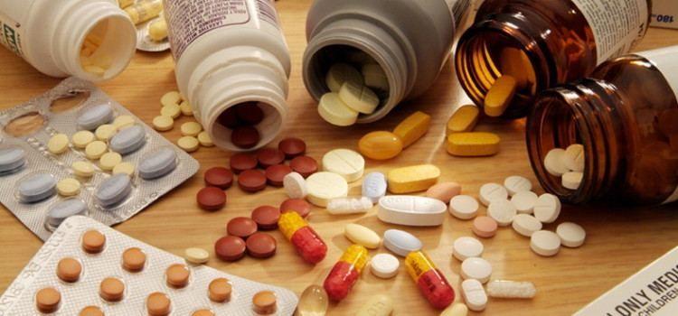 Sve više građana pije antidepresive i lijekove za smirenje