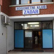 Za novog direktora NK Zadar izabran Martin Antonio Kokić