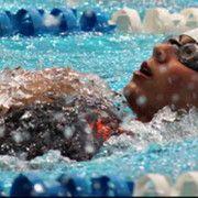 FOTOGALERIJA Najuspješniji članovi Plivačkog kluba Jadera
