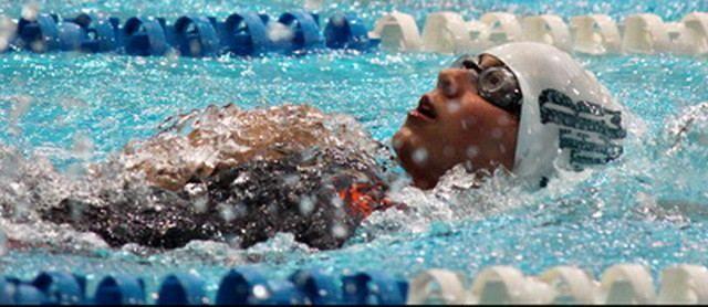 PLIVAČKI KLUB JADERA Šestero plivača sigurno ide na državno prvenstvo