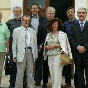 Književnost u Zadru od 1945. do 2015. godine i arbanaški pisci Zadarskog književnog kruga