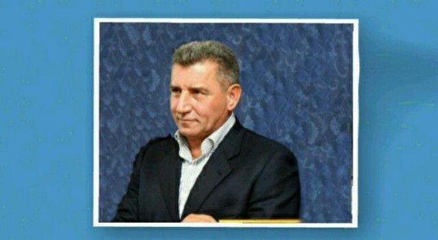General Gotovina sudjeluje u stipendiranju studenata bez odgovarajuće roditeljske skrbi